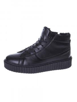 ботинки Patrol Pat-281-202pIM-19w-01-1