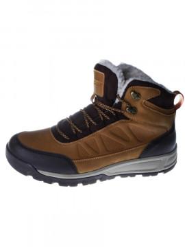ботинки Patrol Pat-557-958IM-19w-01-45