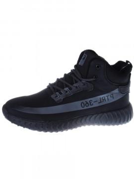 ботинки Patrol Pat-589-568IM-19w-01-1