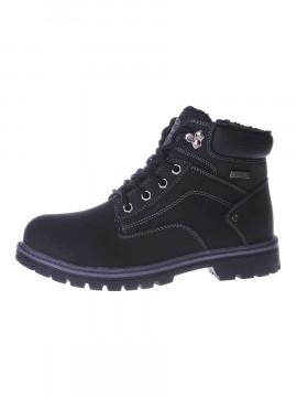 ботинки Patrol Pat-763-108PIM-19w-04-1