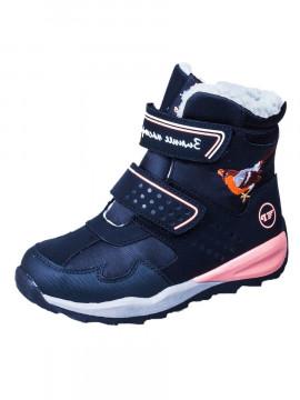 ботинки Patrol Pat-963-016IM-19w-01-1