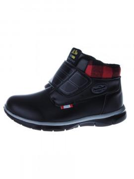 ботинки Patrol Pat-967-137FA-19w-01-1