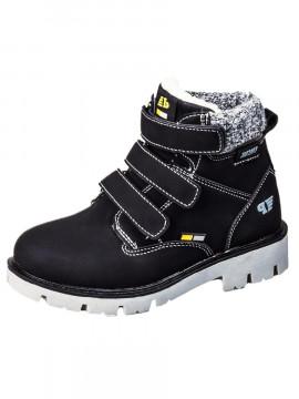 ботинки Patrol Pat-994-969IM-19w-01-1