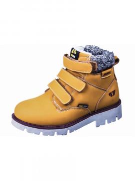 ботинки Patrol Pat-994-969IM-19w-01-11