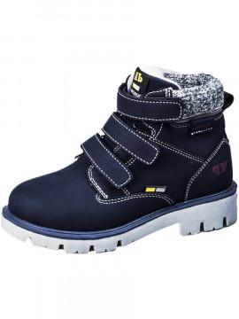 ботинки Patrol Pat-994-969IM-19w-01-16