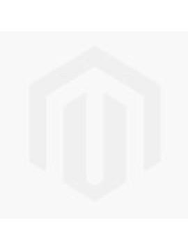 Резиновые сапоги женские 878369/03-01
