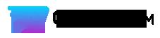 Обувь оптом - B2B клуб обувщиков